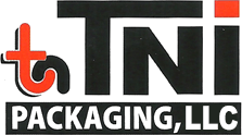 TNI Packaging – Food and Horticultural Supplies
