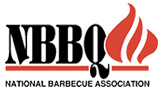 National Barbecue Association